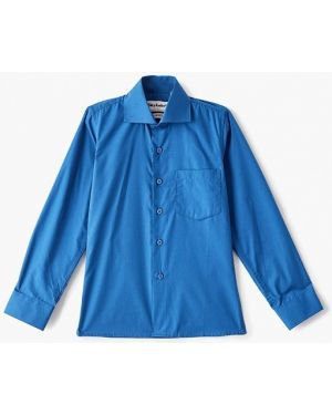 Рубашка синий Sky Lake