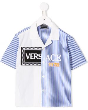 Юбка Young Versace
