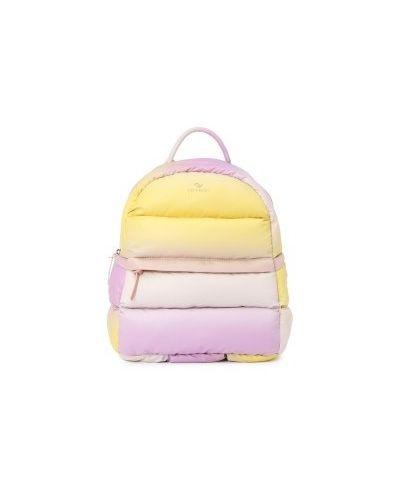 Рюкзак Katy Perry