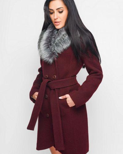 Пальто осеннее пальто Carica&x-woyz