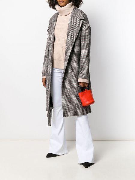 Пальто классическое пальто Dondup