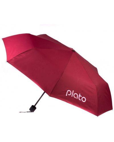 Зонт Plato