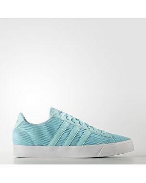 Кроссовки повседневные мягкие Adidas