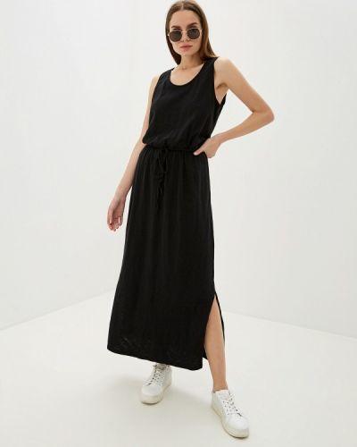 Платье платье-майка Gap