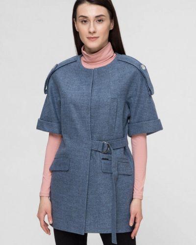 Пальто весеннее демисезонное Victoria Bloom