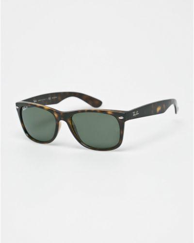 Солнцезащитные очки вайфареры Ray-ban