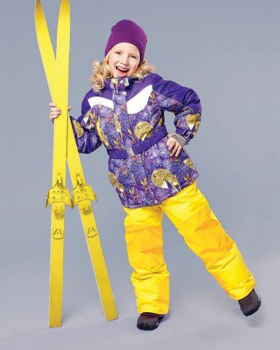 Костюмы для девочек Oldos Active - купить в интернет-магазине - Shopsy 312765328167e