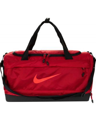 Спортивная сумка для обуви с отделениями Nike