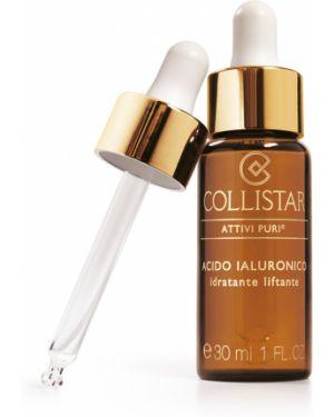 Средство от растяжек увлажняющий от морщин Collistar