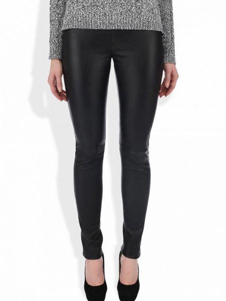 Черные брюки Oakwood