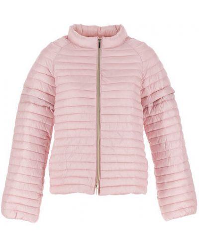 Куртка - розовая Iblues