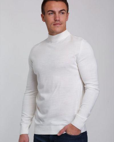 Водолазка - белая Trend Collection