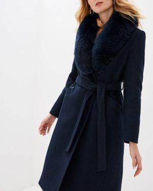 Зимнее пальто пальто осеннее Avalon