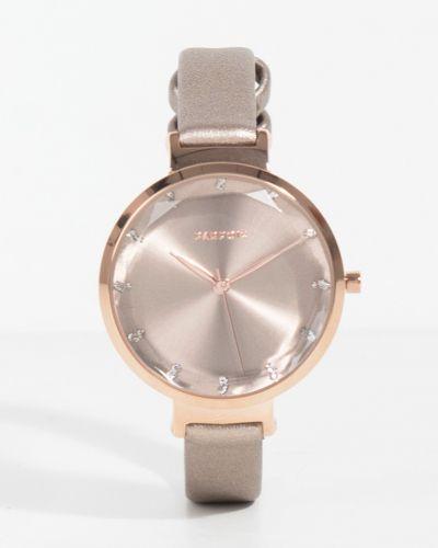 Часы с круглым циферблатом декоративные Parfois