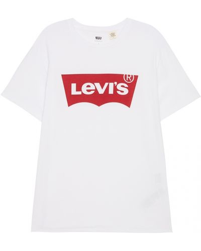 Футболка с логотипом базовая Levi's®