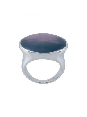 Pierścionek perły Ippolita