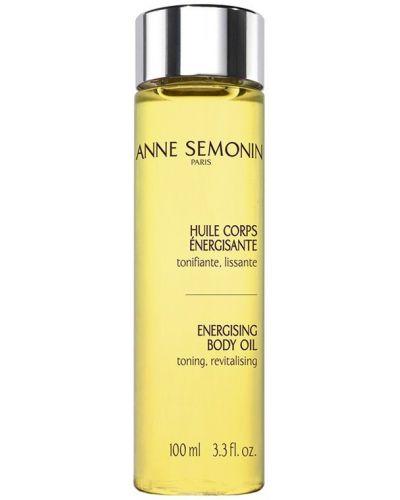 Масло для душа Anne Semonin