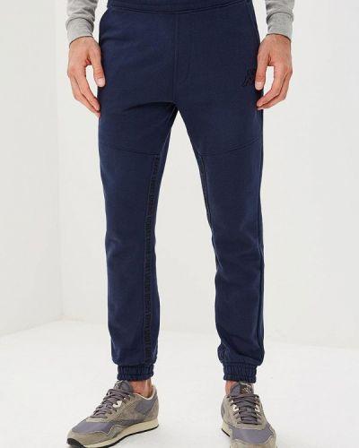 Спортивные брюки 2019 Kappa