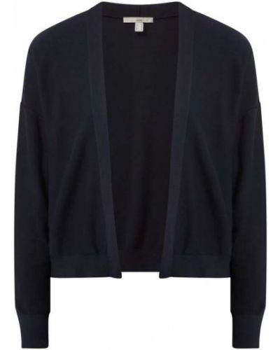 Niebieski sweter bawełniany Edc By Esprit