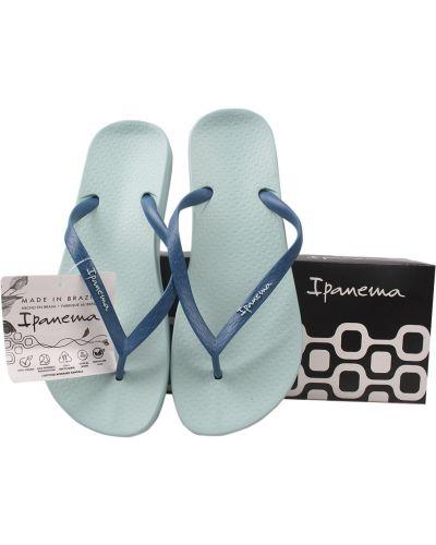 Сланцы - голубые Ipanema