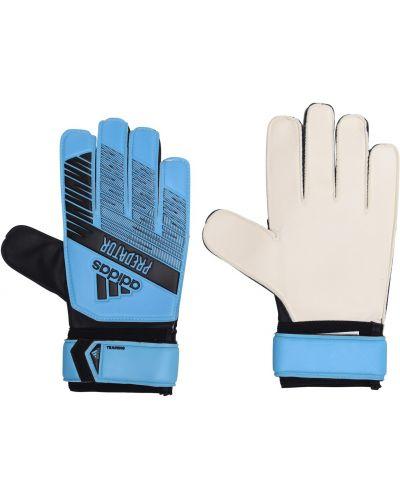 Rękawiczki kopertowe Adidas