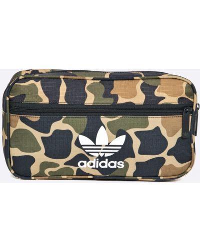 443e2981d3a7 Купить мужские спортивные сумки Adidas Originals (Адидас Ориджинал ...