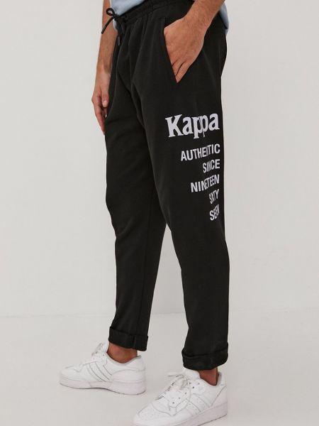 Брюки Kappa