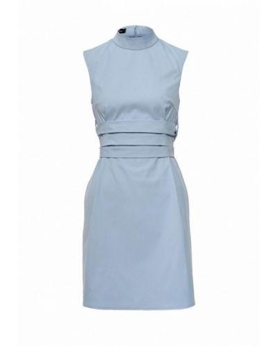 Платье платье-сарафан Sk-house
