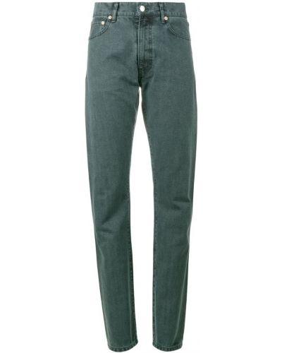 Прямые джинсы Holiday