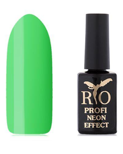 Гель-лак для ногтей Rio Profi