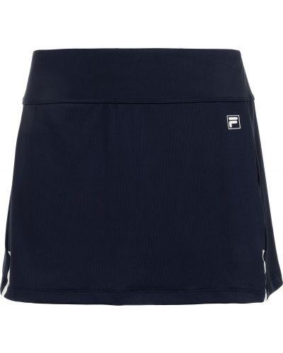 Юбка юбка-шорты для тенниса Fila
