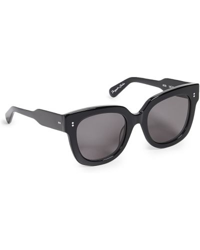 Okulary Chimi