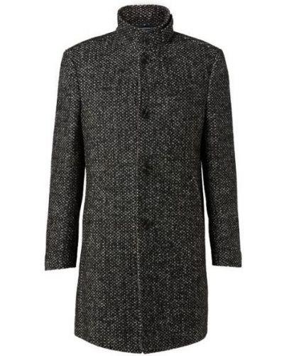 Пальто текстильный Marc O'polo