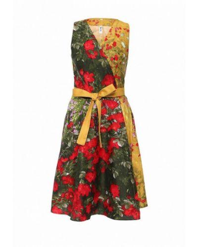 Платье платье-сарафан Be In
