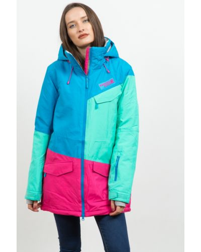 Куртка для бега Running River
