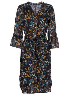 Платье миди 's Max Mara