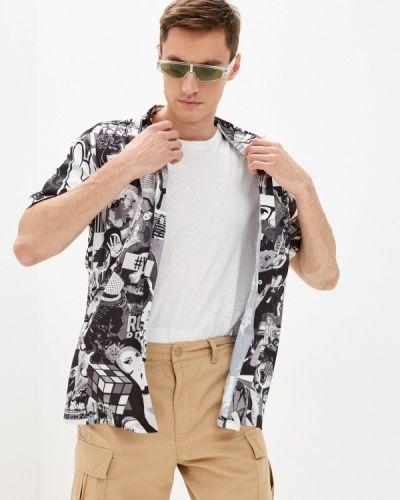 Рубашка с коротким рукавом Pavel Yerokin