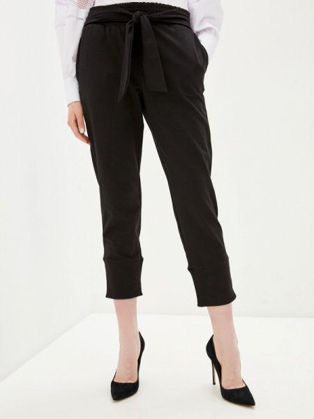 Черные брюки Adl