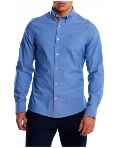 Koszula oxford Gant