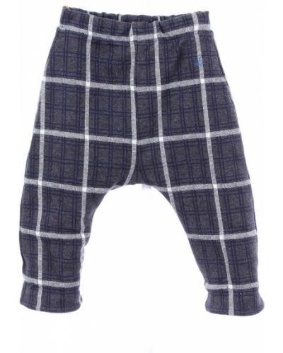 Spodnie materiałowe Petit Bateau