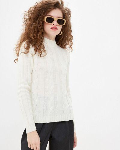Белый свитер Trendyol