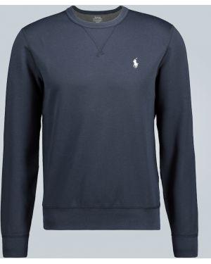 Свитшот на шею Polo Ralph Lauren