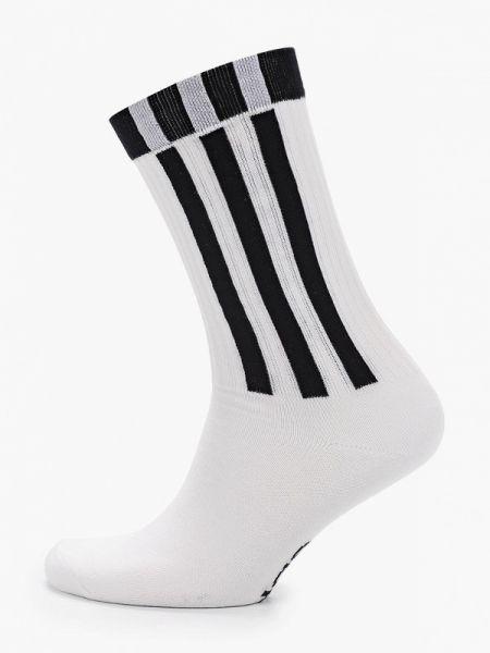 Колготки белые Adidas