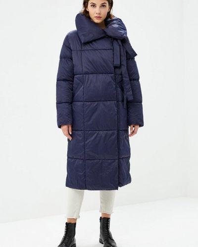 Пальто демисезонное турецкое Adl