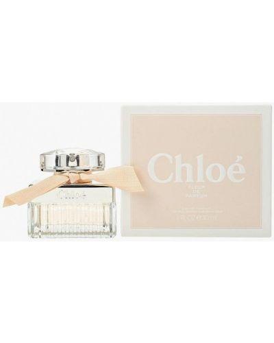 Духи французский Chloe