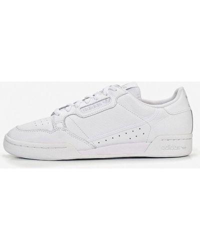 Кроссовки 2019 низкие Adidas Originals
