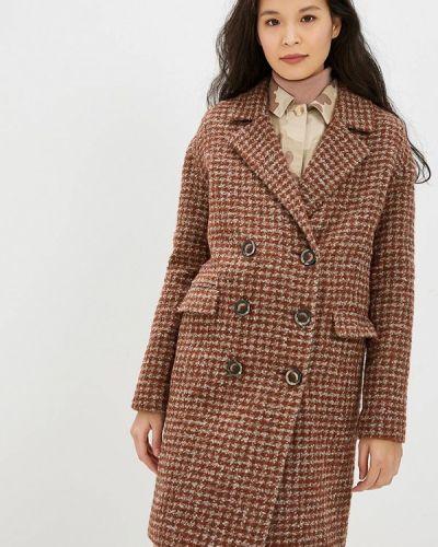 Пальто демисезонное пальто Gamelia