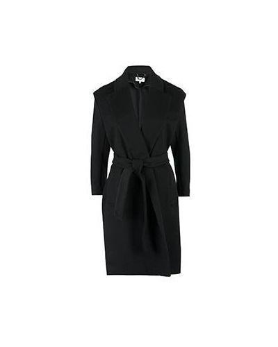 Пальто пальто Patrizia Pepe