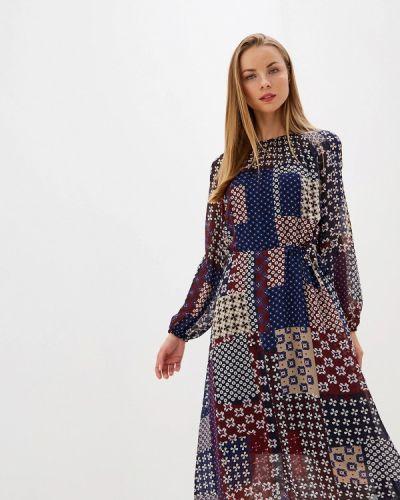Платье Marc O'polo