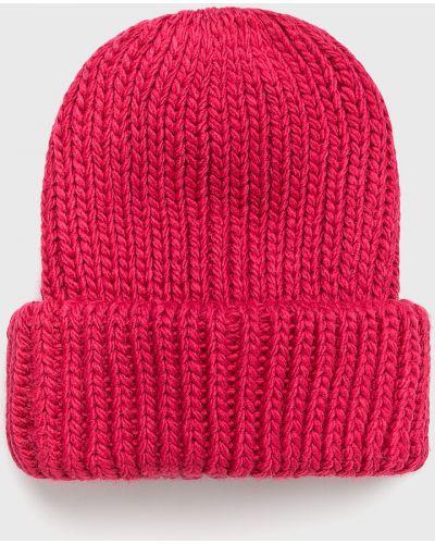 Зимняя шапка из джерси Pieces